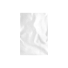 LDPE-zak-320-500mm-70mu-110652.png