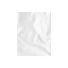 LDPE-zak-600-800mm-50mu-transparant-0111209.png