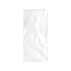 LDPE-zak-700-1500mm-transparant-50-micron-dikte-0117801.png