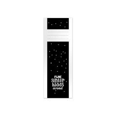 Sluitzegels-Stickers-Fijne-Sinterklaasavond-zwart-wit-0120527.png