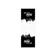 Sluitzegels-Stickers-Skyline-Sint-zwart-wit-0120525.png