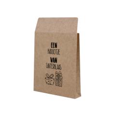 cadeauzakje-16-3-18cm_3cm-van-Sinterklaas-bruin-kraft-0119574.png