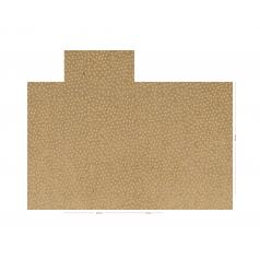 cadeauzakje-20-8-32cm_9cm-confetti-dot-gold-bruin-kraft-0119583-c.png