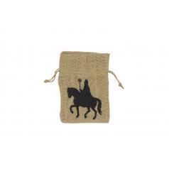 jute-zakjes-naturel-zwart-sint-op-paard-17-12cm-119742.png