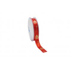 lint-mijter-en-staf-rood-goud-25mtr-15mm-119748.png