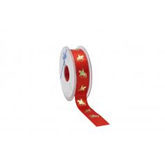 lint-sint-op-paard-rood-goud-25mtr-23mm-119750.png