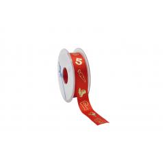 rol-lint-sinterklaas-rood-goud-25mtr-23mm-119749.png