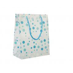 Cadeautasje – Kadotasje -  Cadeauzakjes - Geschenktasje
