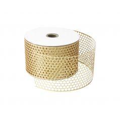 gaatjes-band-goud-102403.jpg