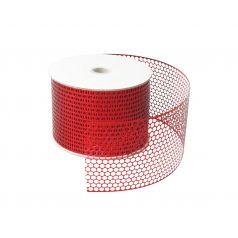 gaatjes-band-rood-102402.jpg