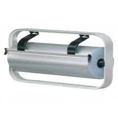 rolhouder-grijs-gelakt-75cm-101121.jpg