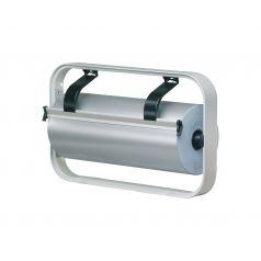 rolhouder-met-kartelmes-grijs-gelakt-50cm-101109.jpg