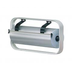 rolhouder-met-kartelmes-grijs-gelakt-60cm-101116.jpg