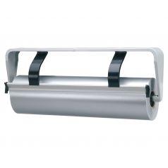 rolhouder-ondertafelmodel-grijs-gelakt-60cm-101119.jpg