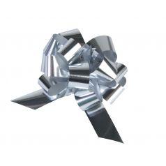 Svelto strik – Trekstrik - Zelfstriklint – Lint