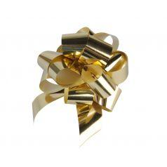 sveltrostrik-metallic-goud-30mm-102361.jpg