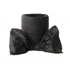 crepelint-zwart-105594.jpg
