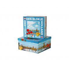 geschenkdoosblokje-holland-nl-105881.jpg