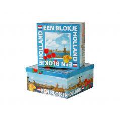 geschenkdoosblokje-holland-nl-2-105882.jpg