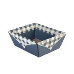 geschenkmand-picknick-saphir-23x20cm-105898.png