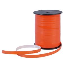 Glossy krullint – Kado lint - Cadeaulint