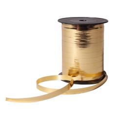 krullint-metallic-goud-10mm-105715.png