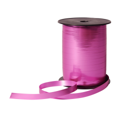 krullint-metallic-roze-10mm-105690.png