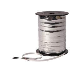 krullint-metallic-zilver-5mm-105703.png