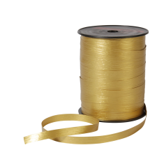 krullint-pp-goud-105520.png