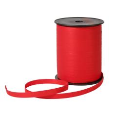 krullint-pp-rood-105510.png