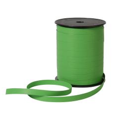 krullint-pp-smeraldo-105542.png
