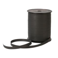 krullint-pp-zwart-105547.png