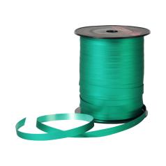 Silky  krullint – Kado lint - Cadeaulint