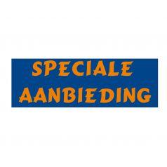 raambiljet-specale-aanbieding-101933.jpg