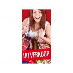 raambiljet-uitverkoop-nl-2-101941.jpg