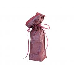 wijfleszak-soft-pearl-bordeaux-105819.jpg