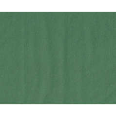 Rol zijdevloei - Donkergroen (Watervast)