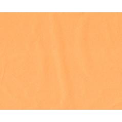 Rol zijdevloei - Oranje (Watervast)