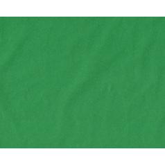 Rol zijdevloei - Primarera (Watervast)