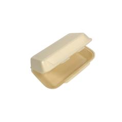 Tempex menubak - Wit (HP3)