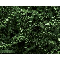 crinkle-cut-forest-green-101643.jpg