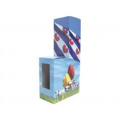flesverpakking-duo-friesland-102446.jpg