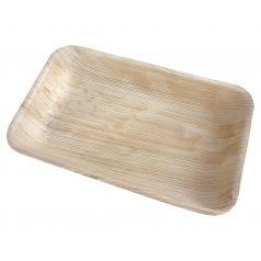 palmblad-borden-jeeva-rechthoekig-100484.jpg