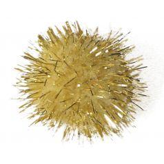 Pombow - Goud