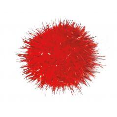 Pombow - Rood