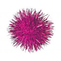 Pombow - Roze