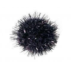 Pombow - Zwart