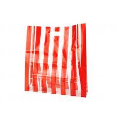 Plastic draagtas – Kunststof draagtas – DKT tas – Tas
