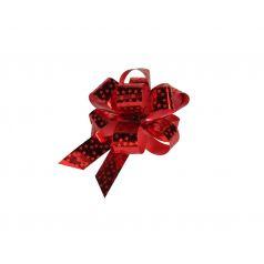 sveltostrik-reflex-via-lattea-rood-19mm-102368.jpg