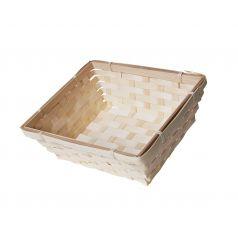 bamboe-mand-grof-20-17-7-cm-106075.jpg
